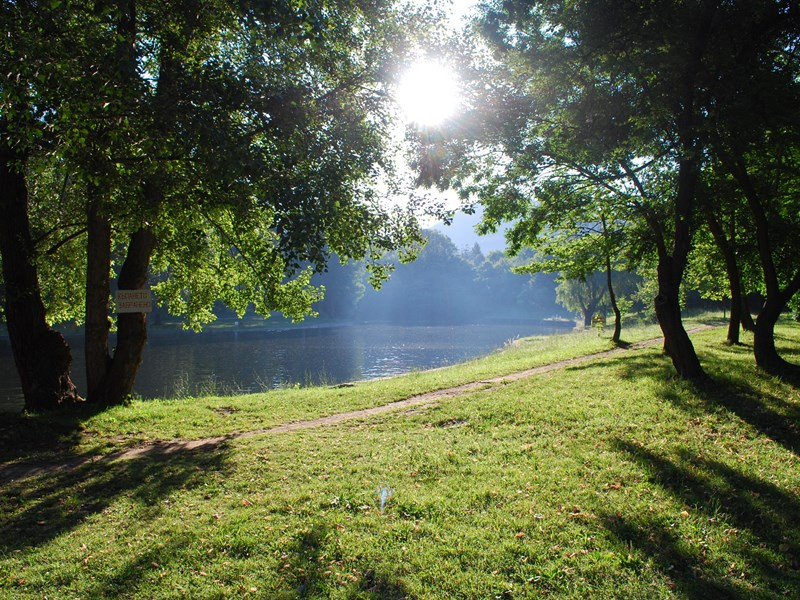 Blagoevgrad: 10 Places You Shouldn't Miss