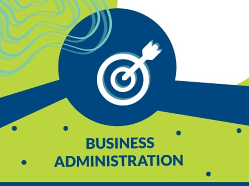 The AUBG Business Department Granted a Record-High Accreditation Grade